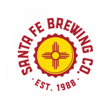 Sante Fe Brewing Co.
