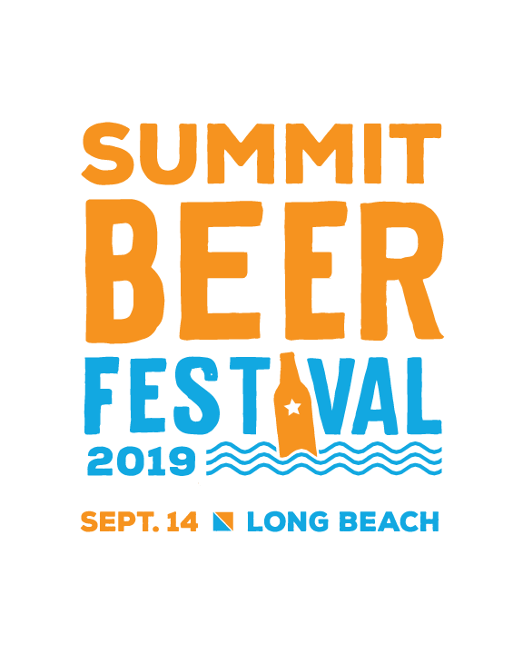 Summit Beer Festival 2019