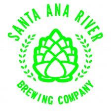 Santa Ana River Brewing