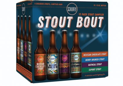 Schalfly Stout Box