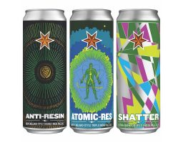 Sixpoint Resin Day 2019