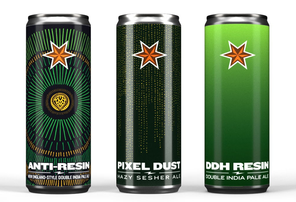 Sixpoint Resin Day