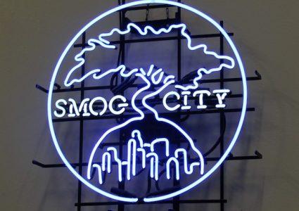 Smog City 2017 Anniversary 09