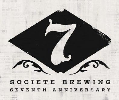 Societe 7