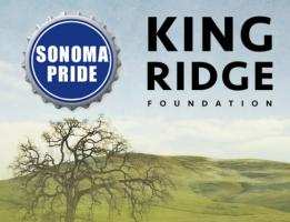 Sonoma Pride