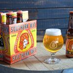 Tennessee Brew Works - Southern Wit