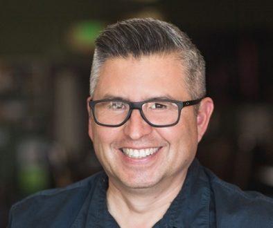 Steve Almaraz