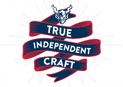 Stone Brewing Co. - True Independent Craft