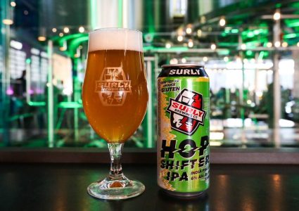 Surly Hopshifter