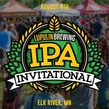 Surly Lupulin Invitational