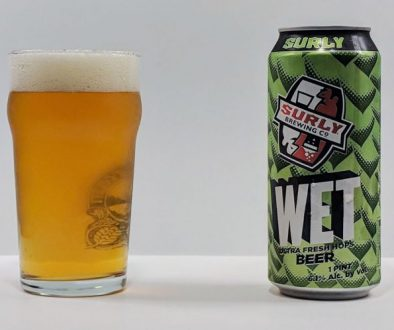 Surly Wet 2018