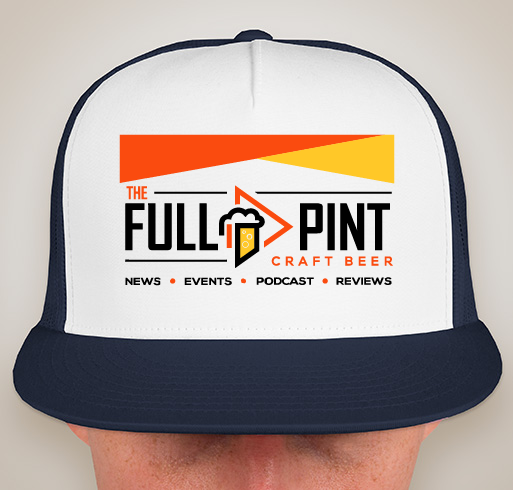 TFP Hat 2018