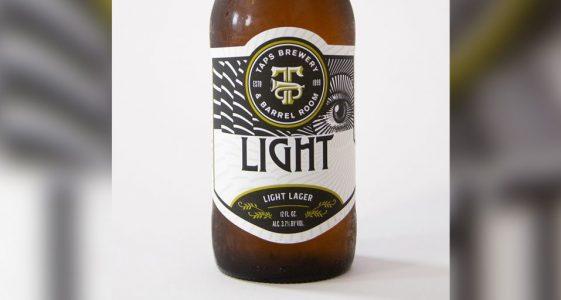 Tapslight-TFP