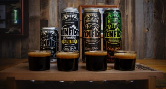 Ten FIDY Variants