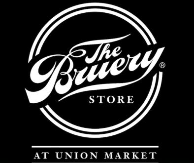 The Bruery At Union Market