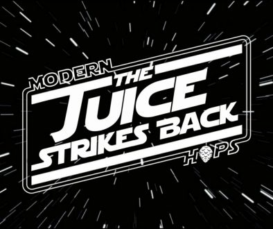 The Juice Strikes Back