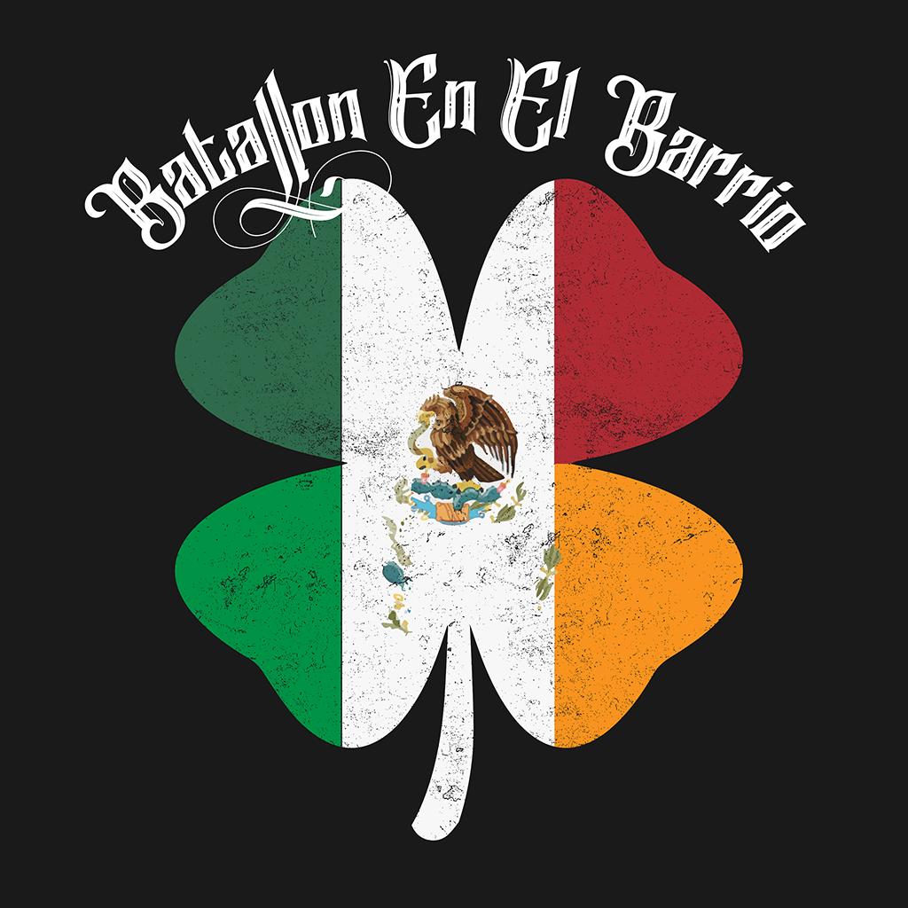 Thorn Brewing - Batallón en El Barrio