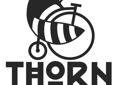 Thorn Brewing Co.