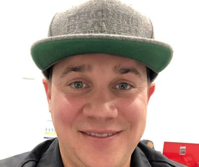 Troy Smith Belching Beaver Podcast
