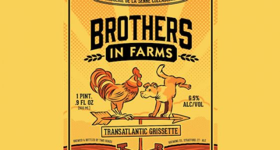 Two-Roads-Brothers-in-Farms