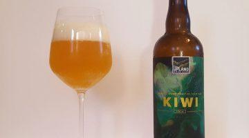 Upland Kiwi