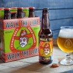 Tennessee Brew Works - Walk the Lime