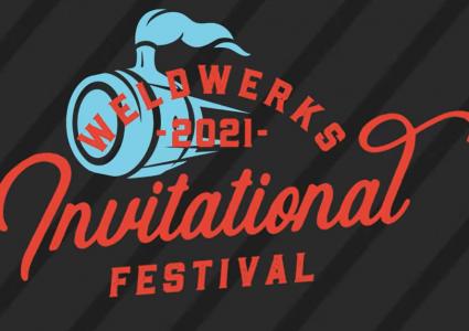 WeldWerksInvitational2021