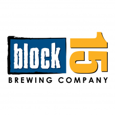 Block 15 Brewing Co.