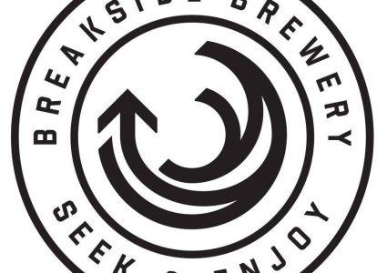 Breakside Brewery