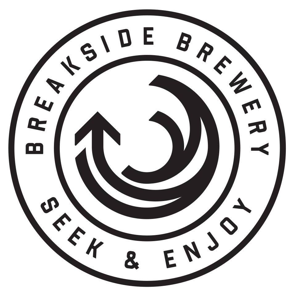 Breakside Quiescence Rounds out 2018 Barrel-Aged Sour Program
