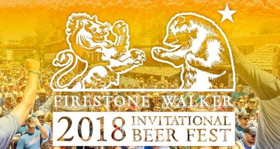 fwibf18featured