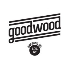 Goodwood Brewing Co.