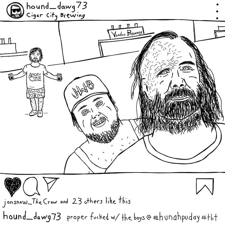 hound_dawg73 high res