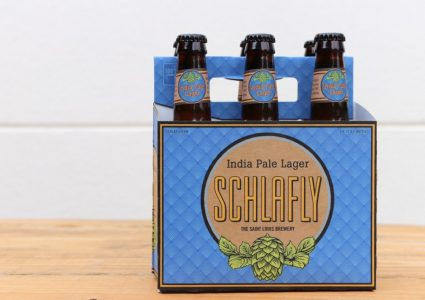 Schlafly - Hop Allocation IPL (6 pack)