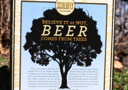 Schlafly Packaging 3
