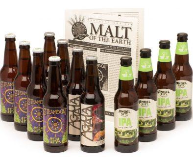 monthlyclubs-beer-hop-heads-pr-photo