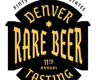 Pints for Prostates - 11th Annual Denver Rare Beer Tasting
