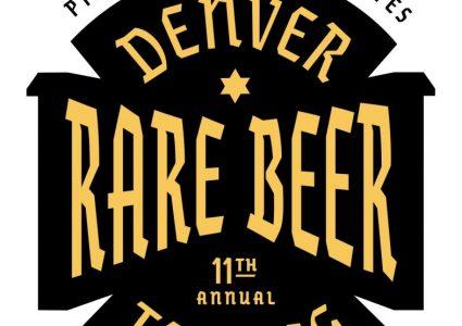 Pints for Prostates - 11th Annual Denver Rare Beer Tasting