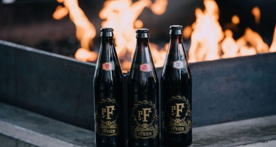 pfriem family beers