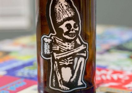 s4e27 Beers - LF-4 copy