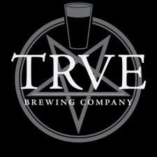 TRVE Brewing