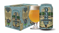 Odell Brewing - (D.D.H.) Double Dry Hopped IPA