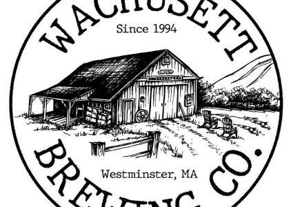 Wachusett Brewing Co.